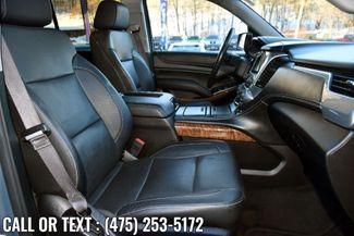 2015 Chevrolet Tahoe LTZ Waterbury, Connecticut 20
