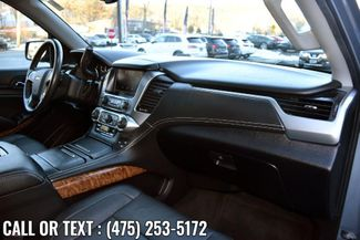 2015 Chevrolet Tahoe LTZ Waterbury, Connecticut 21