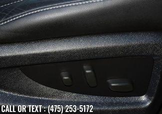 2015 Chevrolet Tahoe LTZ Waterbury, Connecticut 22