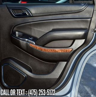 2015 Chevrolet Tahoe LTZ Waterbury, Connecticut 24