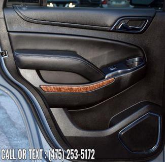 2015 Chevrolet Tahoe LTZ Waterbury, Connecticut 25