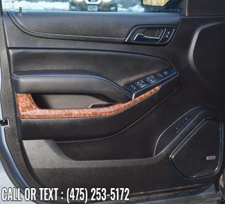 2015 Chevrolet Tahoe LTZ Waterbury, Connecticut 26