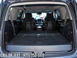 2015 Chevrolet Tahoe LTZ Waterbury, Connecticut 28
