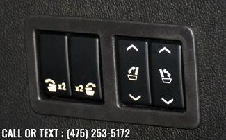 2015 Chevrolet Tahoe LTZ Waterbury, Connecticut 29