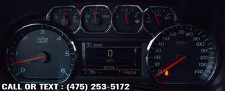 2015 Chevrolet Tahoe LTZ Waterbury, Connecticut 37