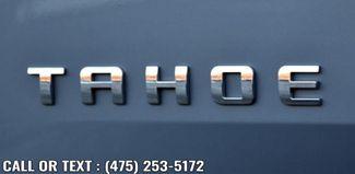 2015 Chevrolet Tahoe LTZ Waterbury, Connecticut 7