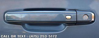 2015 Chevrolet Tahoe LTZ Waterbury, Connecticut 8