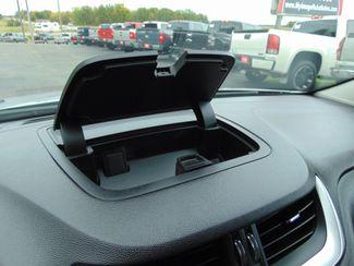 2015 Chevrolet Traverse LT Alexandria, Minnesota 20