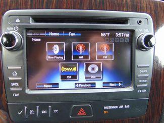 2015 Chevrolet Traverse LT Alexandria, Minnesota 22