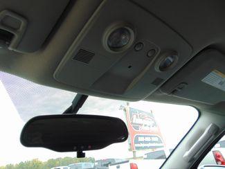 2015 Chevrolet Traverse LT Alexandria, Minnesota 28