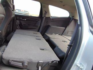 2015 Chevrolet Traverse LT Alexandria, Minnesota 33