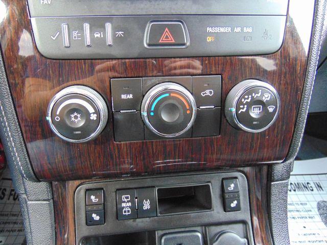 2015 Chevrolet Traverse LT Alexandria, Minnesota 9