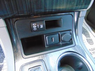 2015 Chevrolet Traverse LT Alexandria, Minnesota 19