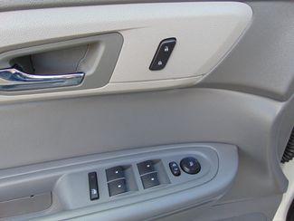2015 Chevrolet Traverse LT Alexandria, Minnesota 23