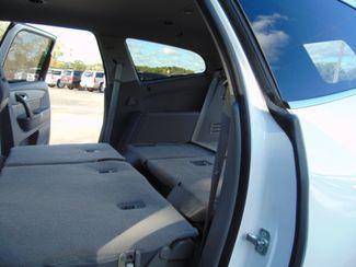 2015 Chevrolet Traverse LT Alexandria, Minnesota 27