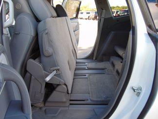 2015 Chevrolet Traverse LT Alexandria, Minnesota 29