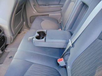 2015 Chevrolet Traverse LT Alexandria, Minnesota 31