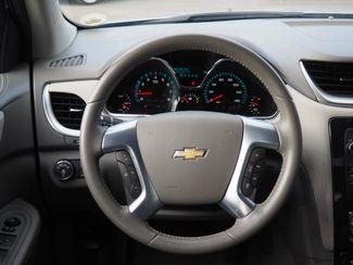 2015 Chevrolet Traverse LT Englewood, CO 13