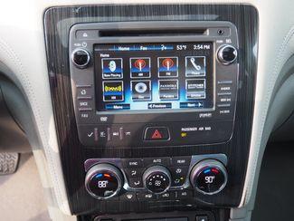 2015 Chevrolet Traverse LT Englewood, CO 16