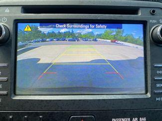2015 Chevrolet Traverse LT Farmington, MN 9