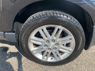 2015 Chevrolet Traverse LT Farmington, MN 10