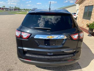 2015 Chevrolet Traverse LT Farmington, MN 2