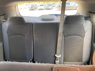 2015 Chevrolet Traverse LT Farmington, MN 7