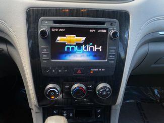 2015 Chevrolet Traverse LT Farmington, MN 8