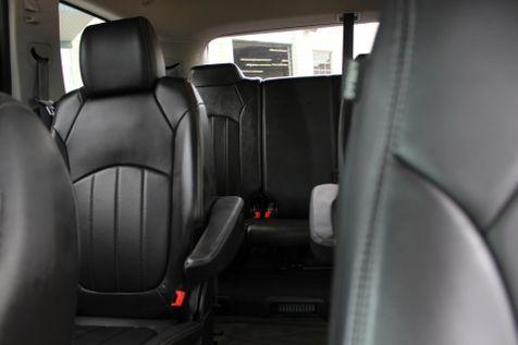 2015 Chevrolet Traverse LTZ   Granite City, Illinois   MasterCars Company Inc. in Granite City, Illinois