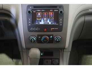 2015 Chevrolet Traverse LS  city Texas  Vista Cars and Trucks  in Houston, Texas