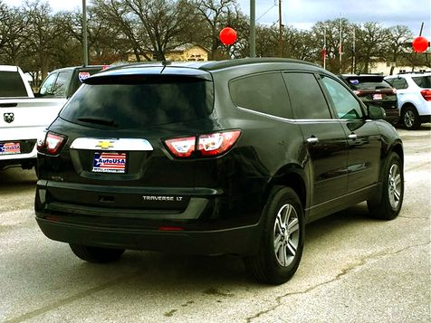 2015 Chevrolet Traverse LT 3 Row | Irving, Texas | Auto USA in Irving, Texas
