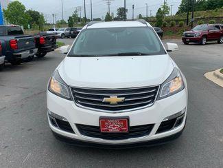 2015 Chevrolet Traverse LT in Kernersville, NC 27284