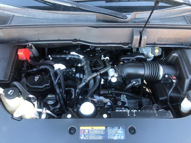 2015 Chevrolet Traverse LT CAR PROS AUTO CENTER (702) 405-9905 Las Vegas, Nevada 10