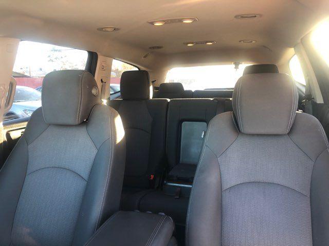2015 Chevrolet Traverse LT CAR PROS AUTO CENTER (702) 405-9905 Las Vegas, Nevada 9