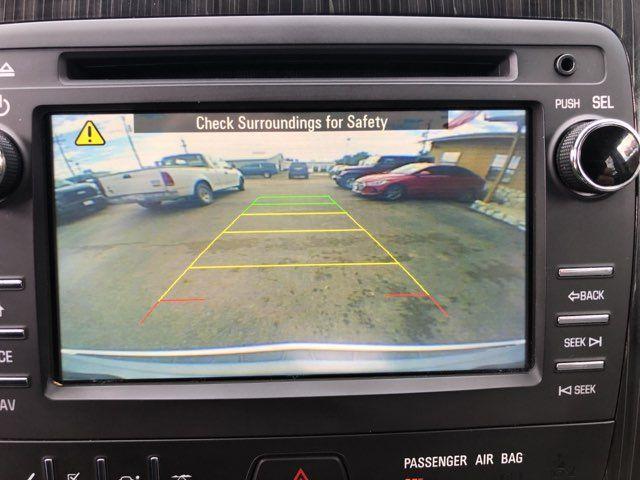 2015 Chevrolet Traverse LT in Marble Falls, TX 78654