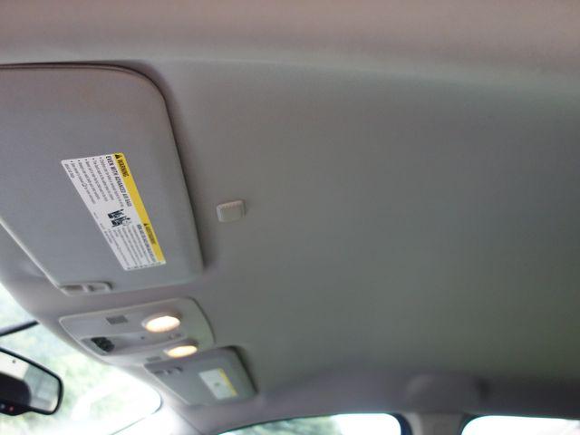 2015 Chevrolet Traverse LT in Marion, AR 72364