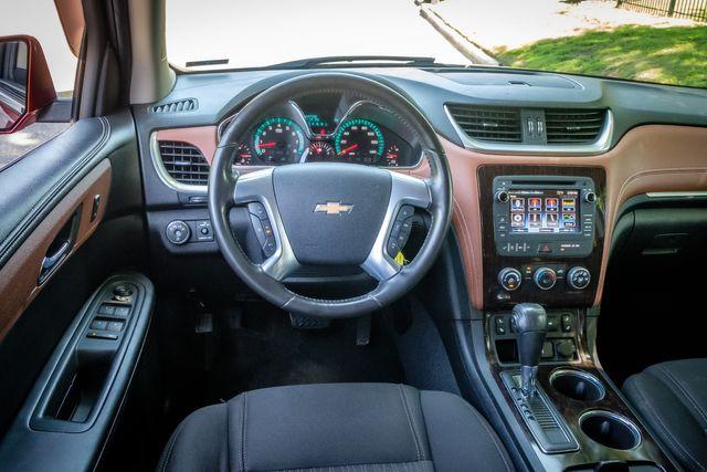 2015 Chevrolet Traverse LT in Memphis, TN 38115