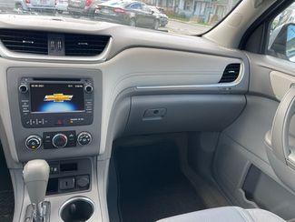 2015 Chevrolet Traverse LS  city Wisconsin  Millennium Motor Sales  in , Wisconsin