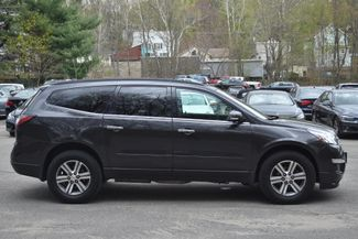 2015 Chevrolet Traverse LT Naugatuck, Connecticut 5