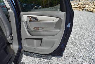 2015 Chevrolet Traverse LS Naugatuck, Connecticut 10
