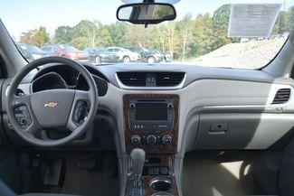 2015 Chevrolet Traverse LS Naugatuck, Connecticut 13