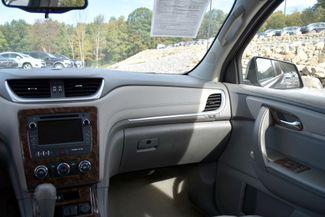 2015 Chevrolet Traverse LS Naugatuck, Connecticut 14
