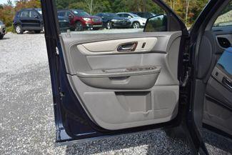 2015 Chevrolet Traverse LS Naugatuck, Connecticut 15