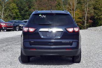2015 Chevrolet Traverse LS Naugatuck, Connecticut 3