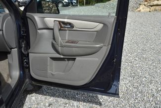 2015 Chevrolet Traverse LS Naugatuck, Connecticut 9