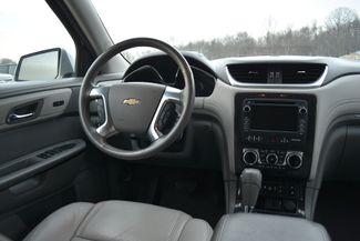 2015 Chevrolet Traverse LTZ Naugatuck, Connecticut 16