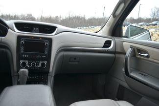2015 Chevrolet Traverse LTZ Naugatuck, Connecticut 18