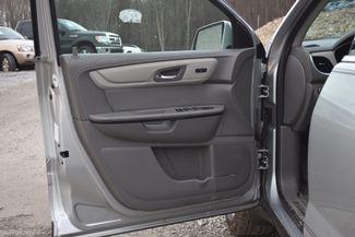 2015 Chevrolet Traverse LTZ Naugatuck, Connecticut 19