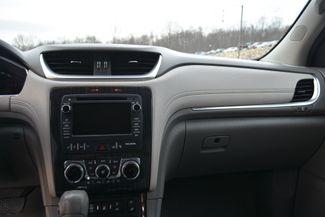 2015 Chevrolet Traverse LTZ Naugatuck, Connecticut 22