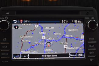 2015 Chevrolet Traverse LTZ Naugatuck, Connecticut 24